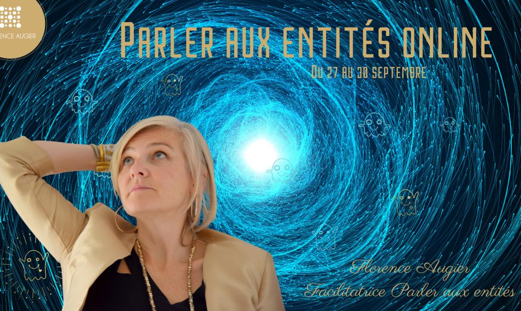 ENTITES 2020-2
